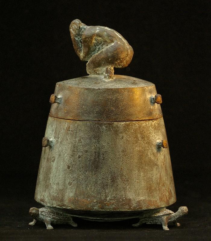 urnen